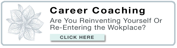 how to change careers - career coaching nj