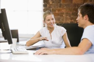 executive coaching for nj managers