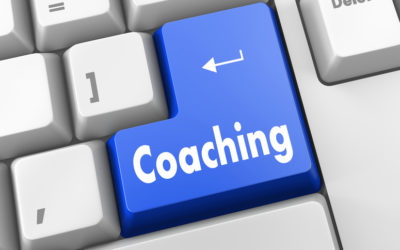 Doubling Your Coaching Rates and Feeling Good About it