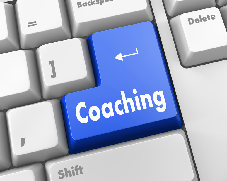 When To Hire a Career Coach